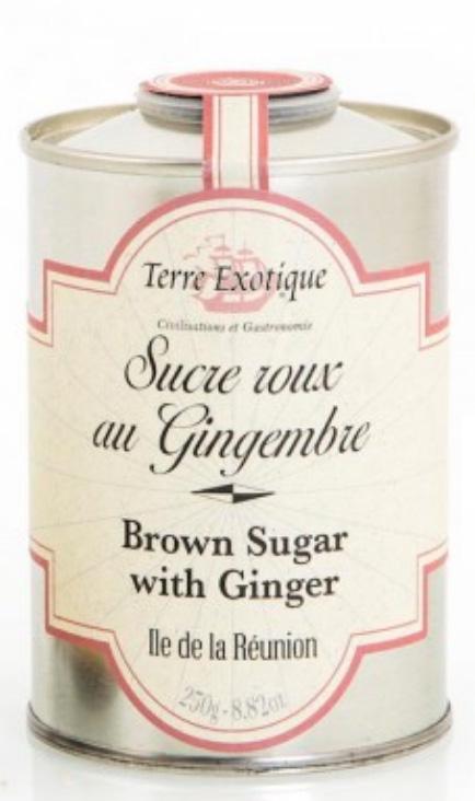 TERRE-EXOTIQUE-sucre-roux-gingembre-le-potager-de-coudoux