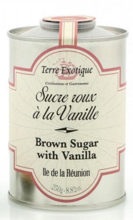 TERRE-EXOTIQUE-sucre-roux-vanille-potager-de-coudoux