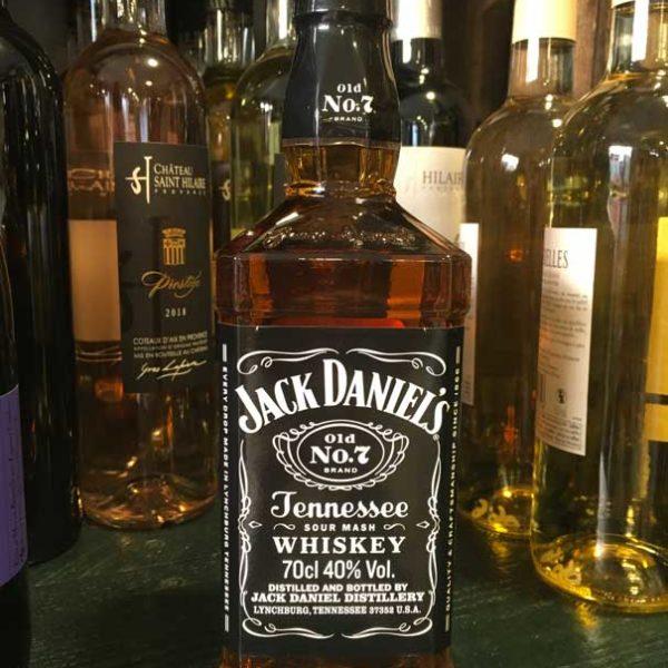 Jack-Daniel-s-le-potager-de-coudoux