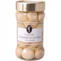 champignons-de-paris-M-de-turenne-potager-de-coudoux