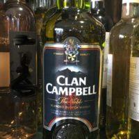 wisky-clan-campbell-le-potager-de-coudoux