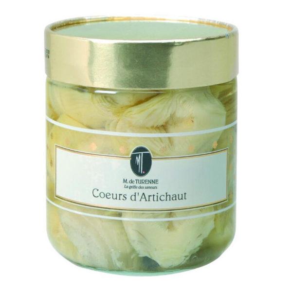 coeurs-artichaut-M-de-turenne-potager-de-coudoux
