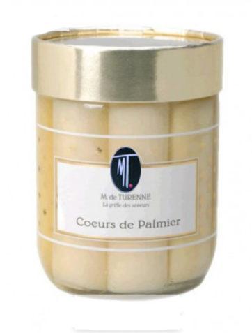 coeurs-palmier-M-de-turenne-potager-de-coudoux