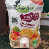 cubi-jus-de-fruits-bio-multifruits-les-fees-bio-le-potager-coudoux