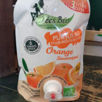 cubi-jus-de-fruits-bio-orange-les-fees-bio-le-potager-coudoux