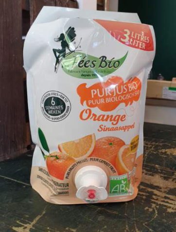 cubi-jus-de-fruits-bio-orange-les-fees-bio-le-potager-coudoux