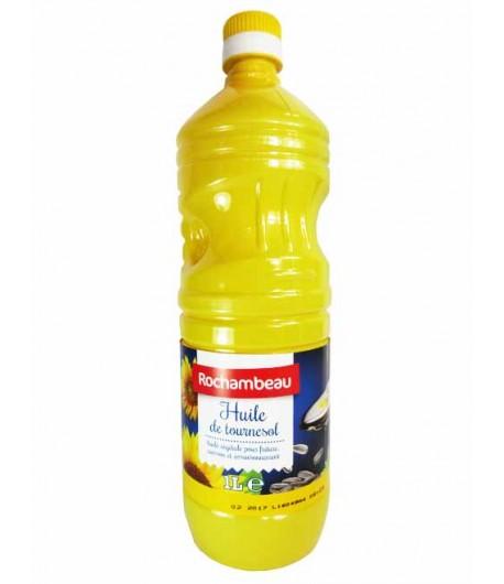 huile-de-tournesol-rochambeau-1l-le-potager-de-coudoux