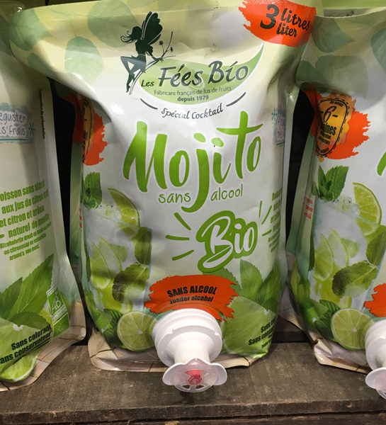 mojito-ss-alcool-les-fees-bio-le-potager-de-coudoux