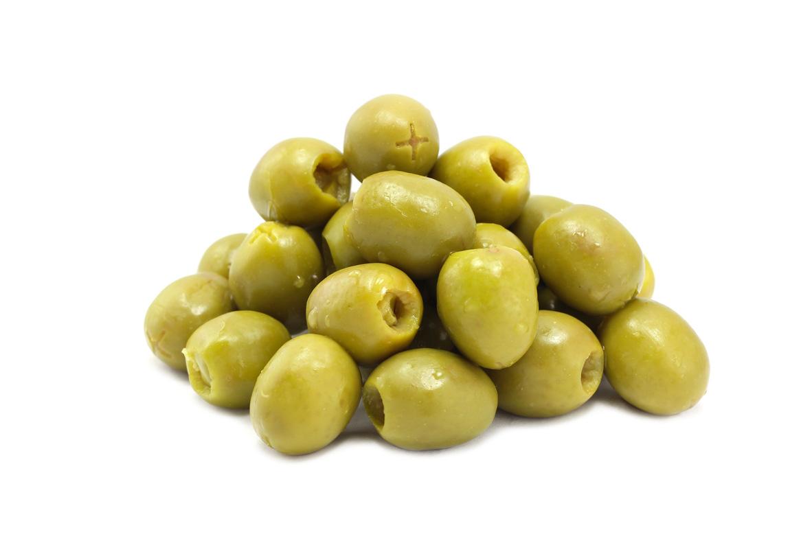 olives-denoyautes-le-potager-de-coudoux