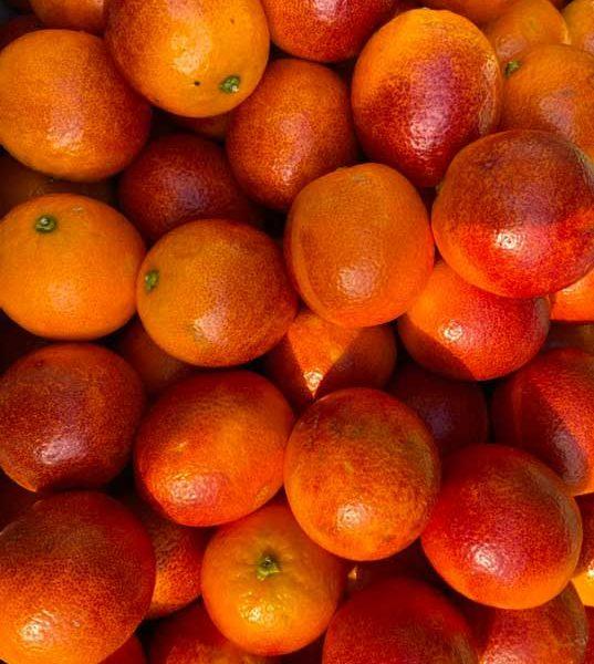 fruit-le-potager-orange-sanguine