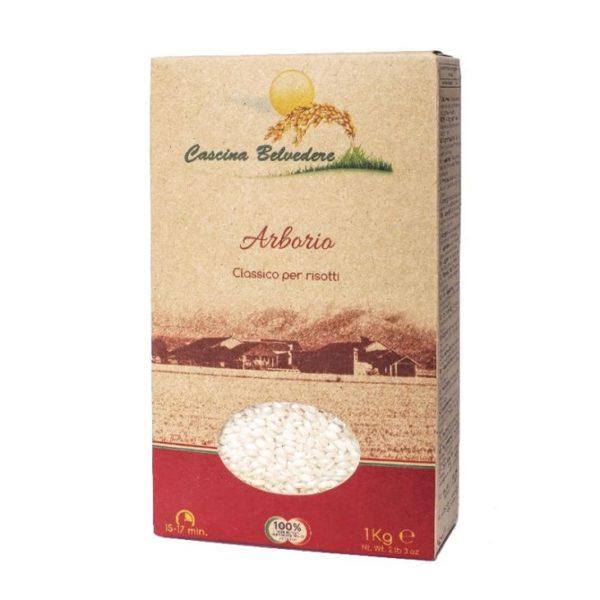 risotto-arborio-belvedere-250-g-le-potager-de-coudoux