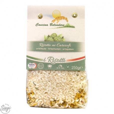 risotto-artichauts-c-belvedere-250-g-le-potager-de-coudoux
