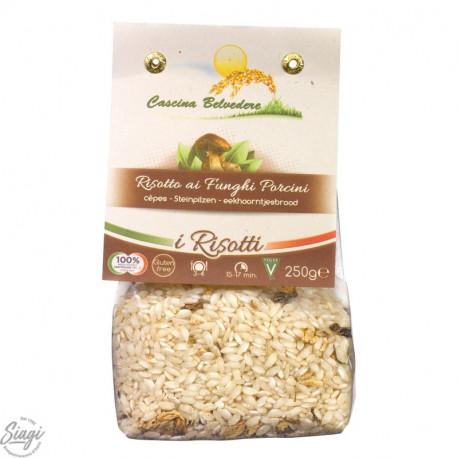 risotto-cepes-c-belvedere-250-g-le-potager-de-coudoux