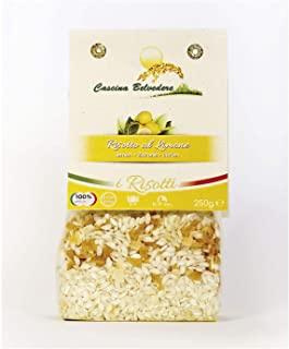 risotto-citron-c-belvedere-250-g-le-potager-de-coudoux