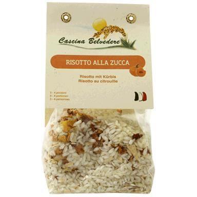 risotto-citrouille-cbelvedere-sachet-250-gr-le-potager-de-coudoux