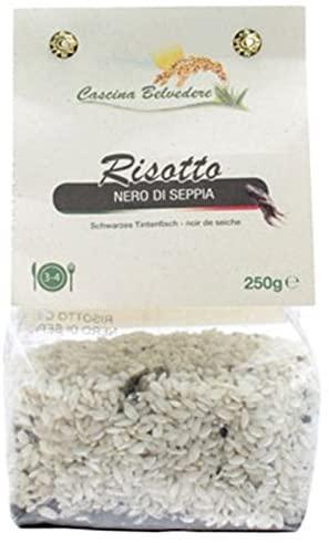 risotto-encre-de-seiche-cbelvedere-sachet-250-gr-le-potager-de-coudoux