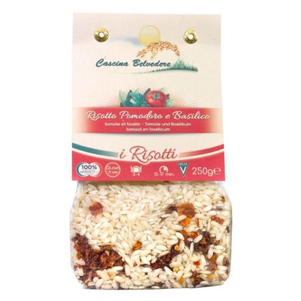 risotto-naturel-tomate-basilic-le-potager-de-coudoux