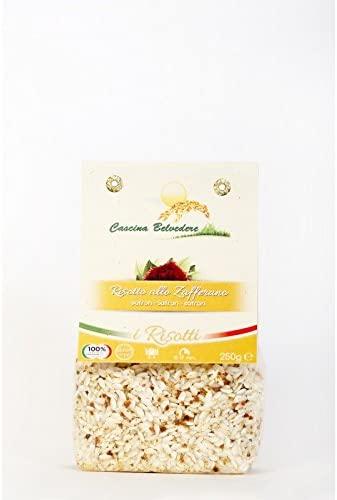 risotto-safran-cbelvedere-sachet-250-gr-le-potager-de-coudoux