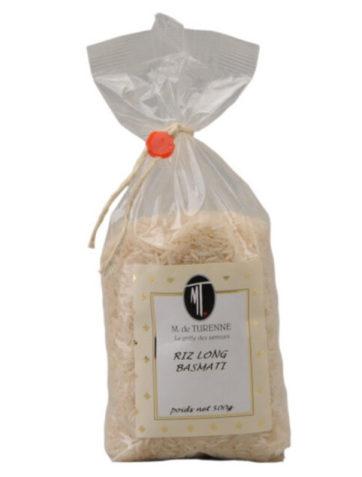 riz-basmati-M-de-turenne-potager-de-coudoux