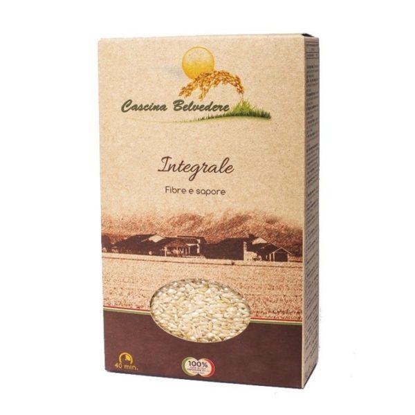 riz-integral-cascina-belvedere-500g-le-potager-de-coudoux