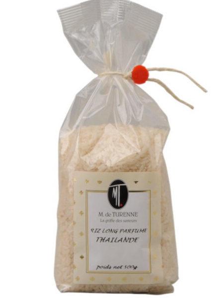 riz-thailandais-M-de-turenne-potager-de-coudoux