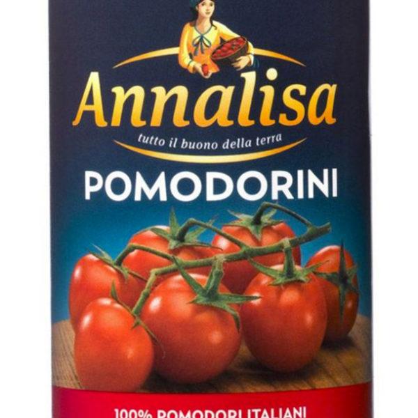 tomates-cerises-annalisa-le-potager-de-coudoux