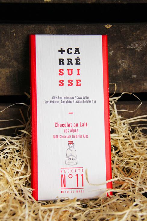 chocolat-carre-suisse-11-le-potager-de-coudoux