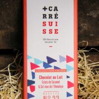 chocolat-32-carre-suisse-le-potager-de-coudoux
