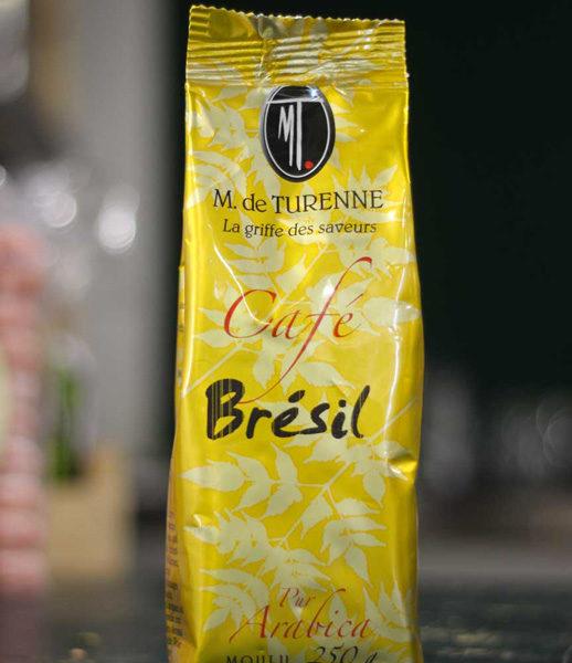 cafe-bresilien-moulu-M-de-turenne-le-potager-de-coudoux