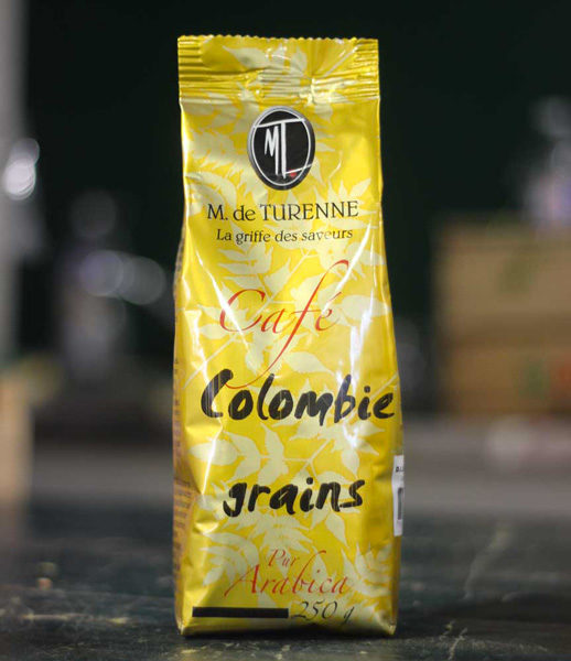 cafe-grains-colombie-m-de-turenne-le-potager-de-coudoux