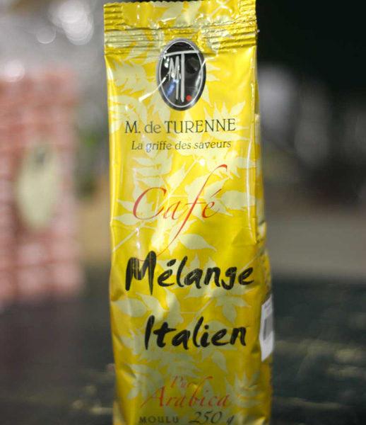 cafe-melange-italien-m-de-turenne-le-potager-de-coudoux