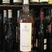 Vin-rose-ETOILE-magnum-potager-coudoux