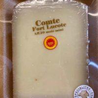 comte-fort-lucote-potager-coudoux