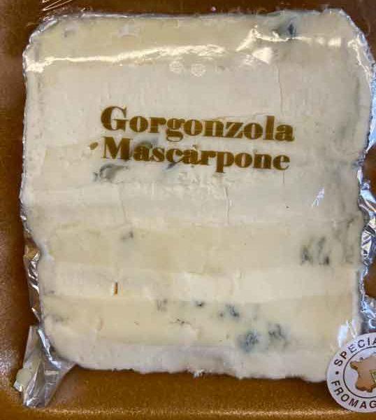 gorgonzola-mascarpone-potager-coudoux