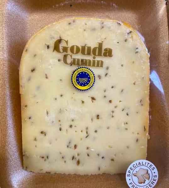 gouda-cumin-potager-coudoux