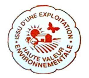 logo-agriculteur-des-asperges-potager-coudoux