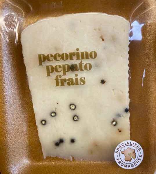 pecorino-pepato-frais-potager-coudoux
