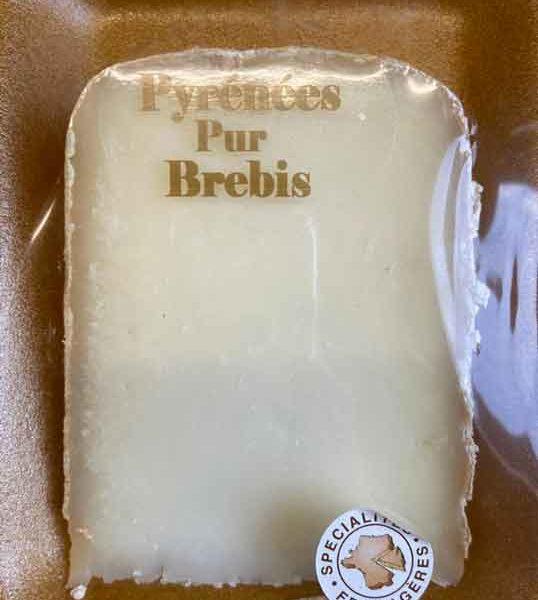 pyrenees-pur-brebis-potager-coudoux