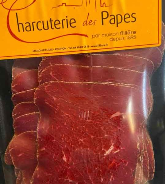 viande-grisons-charcuterie-des-papes-potager-coudoux