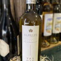 vin-alpilles-valdition-bio-blanc