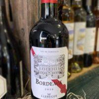 vin-bordeaux-le-lebegue-rouge-le-potager-de-coudoux