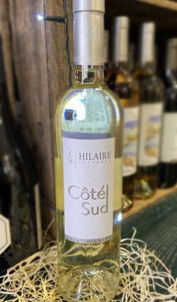 vin-chateau-st-hilaire-cote-sud-blanc-le-potager-de-coudoux