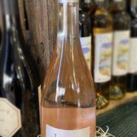 vin-chateau-st-hilaire-rose-le-potager-de-coudoux