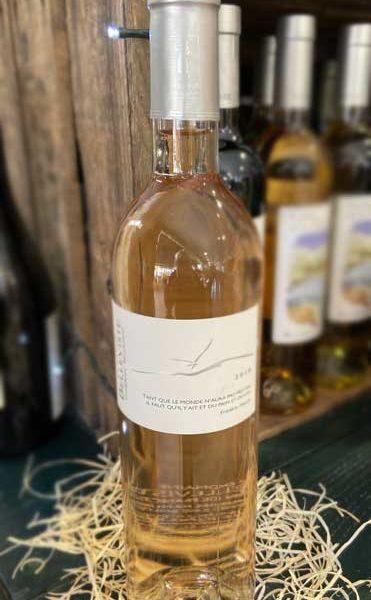 Vin-Domaine-Belleviste-rose-le-potager-de-coudoux