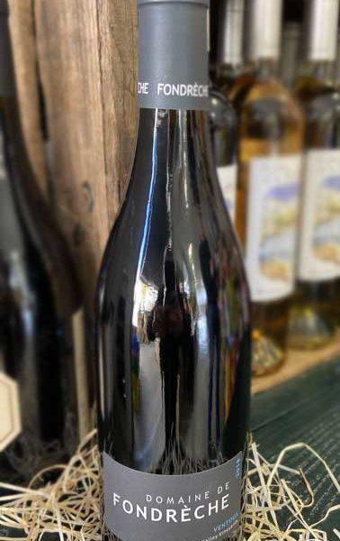 Vin-Domaine-de-Fondreche-rouge-le-potager-de-coudoux