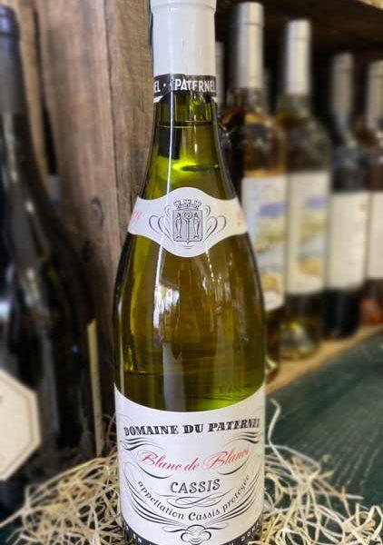 Vin-domaine-paternel-cassis-blanc-de-blanc-le-potager-de-coudoux