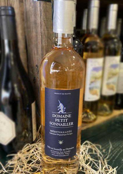 Vin-Domaine-petit-sonnalier-rose-le-potager-de-coudoux