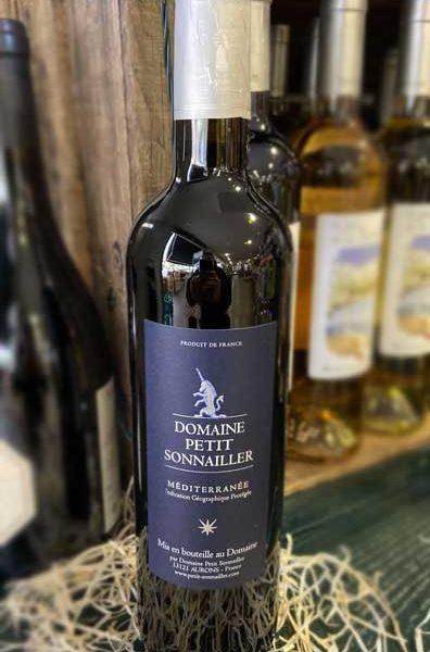 Vin-Domaine-petit-sonnalier-rouge-le-potager-de-coudoux