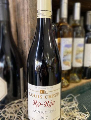 Vin-Ro-Ree-st-joseph-rouge-le-potager-de-coudoux