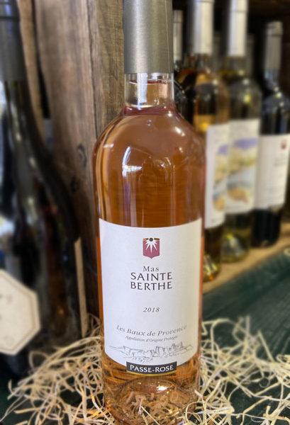 Vin-mas-ste-berthe-rose-le-potager-de-coudoux
